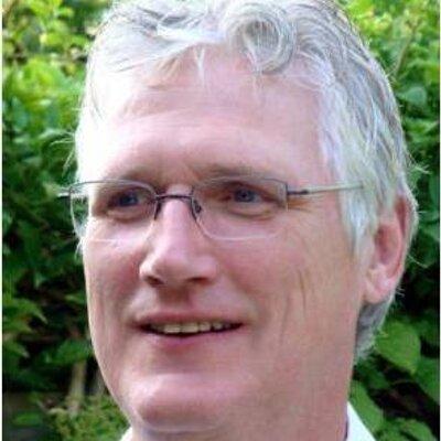 Chris C. Schotanus