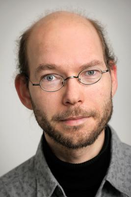Jan Tobias Mühlberg