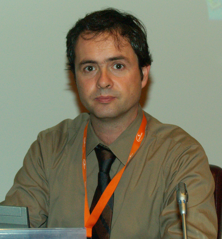 Juan Carlos Sánchez Mirabal