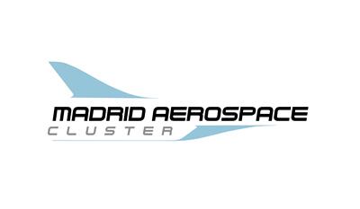 Cluster Aeroespacial de Madrid