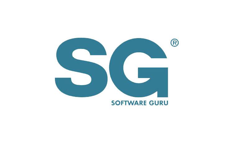 Software Gurú