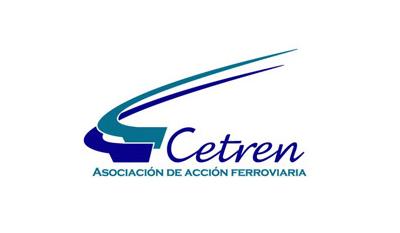 Cetren