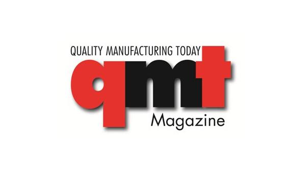 QMT Magazine