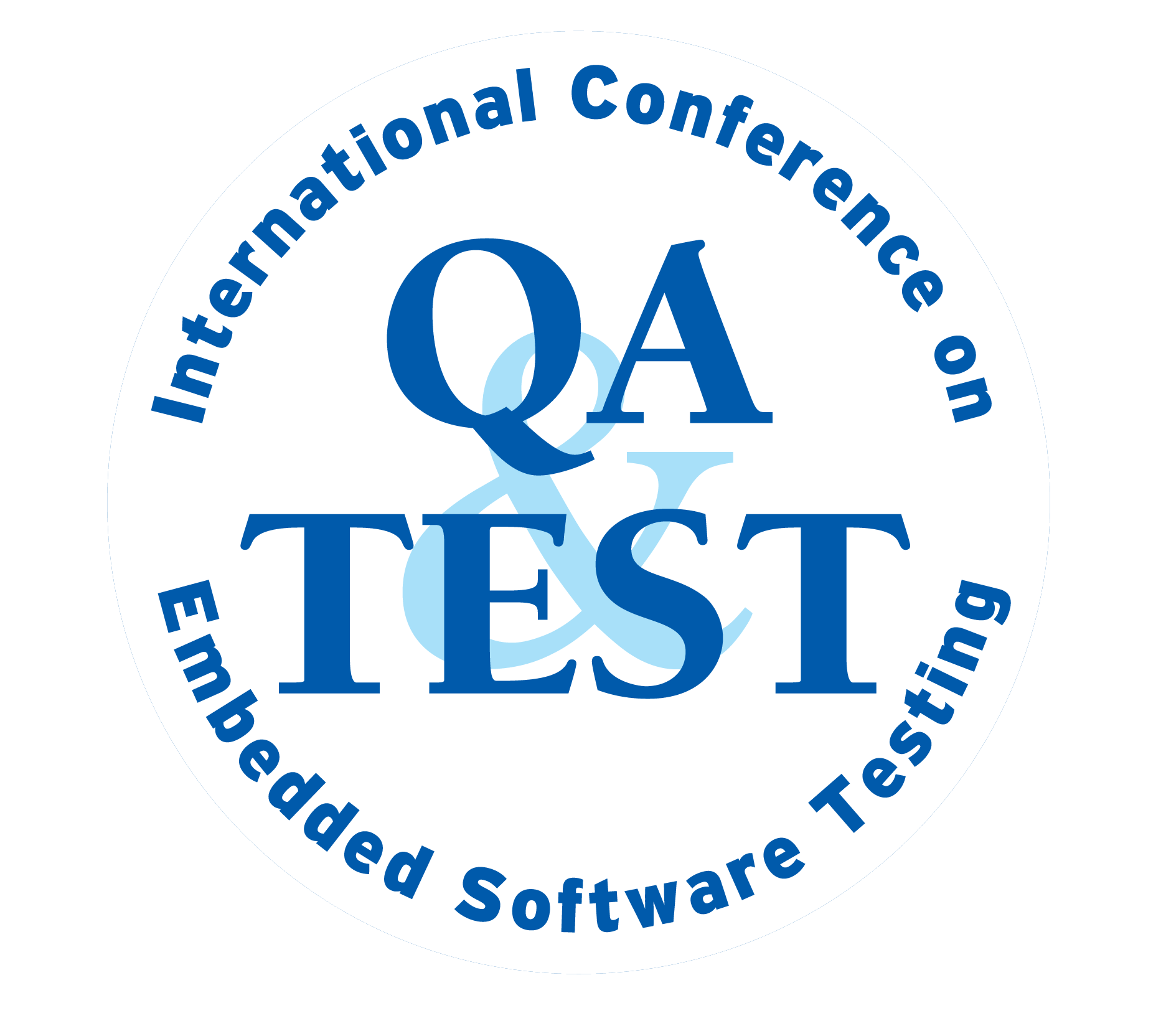QA&TEST | Conferences on embedded and complex system testing