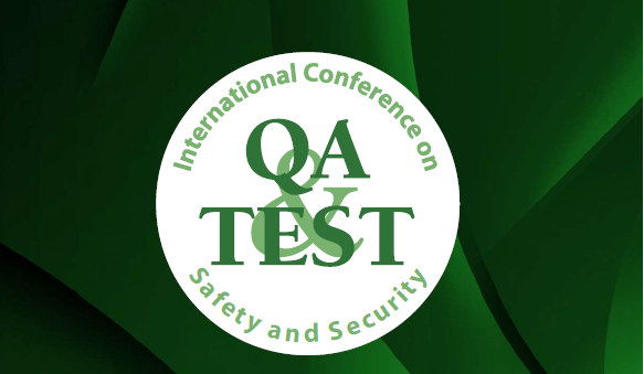QA&TEST presenta la Primera Edición de QA&TEST Safety and Security