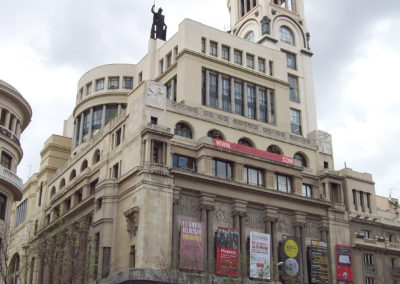 Círculo_de_Bellas_Artes_(Madrid)_06