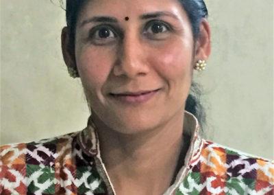RituSethi
