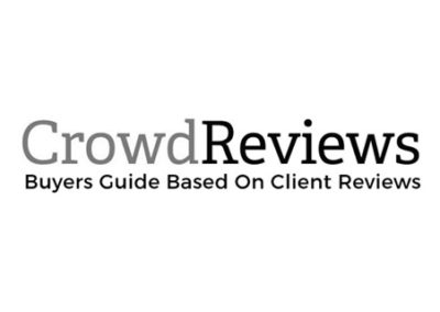 crowdreviews-bn_2
