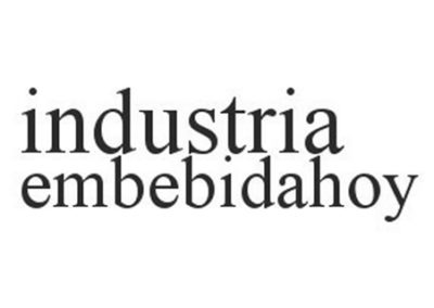 industriaembebidahoy_2-BN_2