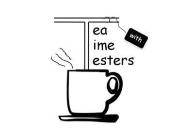 teatimetesters