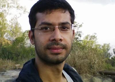 Krishna_Mohan_keshri_low